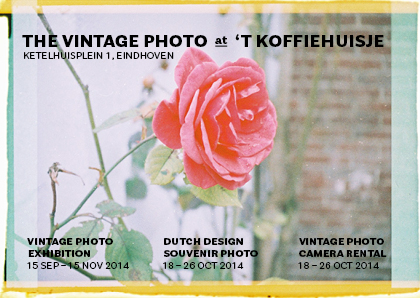 TheVintagePhoto-at-Koffiehuisje_2014