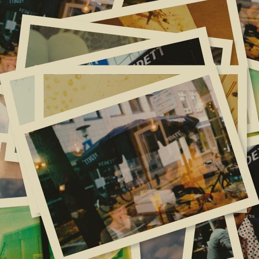 24 Photo Prints