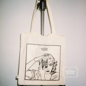 the_vintage_photo_organic_totebag_tote_bag_VP_vip_antwerp_fomu_eindhoven_038