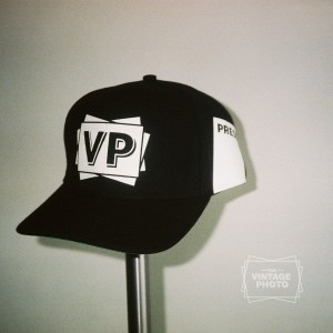 the_vintage_photo_trucker_cap_bleu_press_VP_vip_antwerp_fomu_eindhoven_021