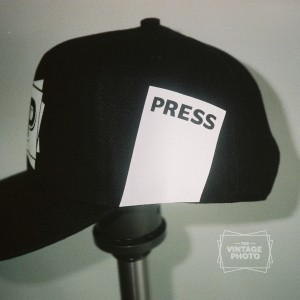 the_vintage_photo_trucker_cap_bleu_press_VP_vip_antwerp_fomu_eindhoven_024