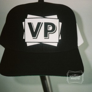 the_vintage_photo_trucker_cap_bleu_press_VP_vip_antwerp_fomu_eindhoven_025