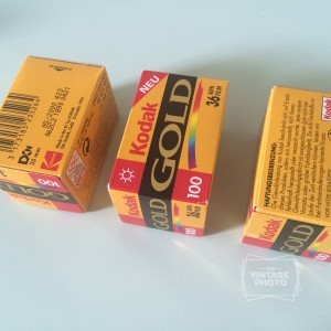 VP_kodak_gold_135_film_36_110_asa_2000_vintage_4813