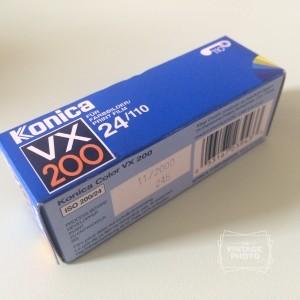 VP_konica_110_cartridge_200_asa_2000_vintage_4815
