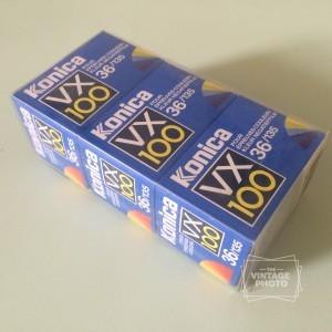 VP_konica_color_film_135_VX100_2002_vintage_4814