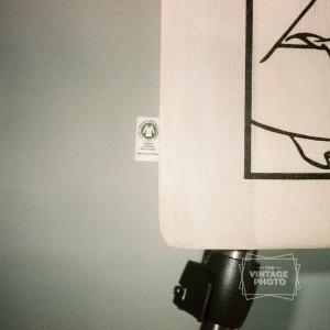 the_vintage_photo_organic_totebag_tote_bag_VP_vip_antwerp_fomu_eindhoven_039