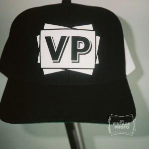 the_vintage_photo_trucker_cap_bleu_press_VP_vip_antwerp_fomu_eindhoven_025
